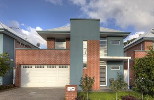 Picture of 66 Knutsford Avenue, Rivervale WA 6103