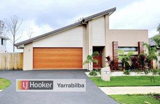 5 Cerulean Place, Yarrabilba QLD 4207