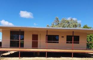 Picture of 18-20 Alyss Street, Hughenden QLD 4821