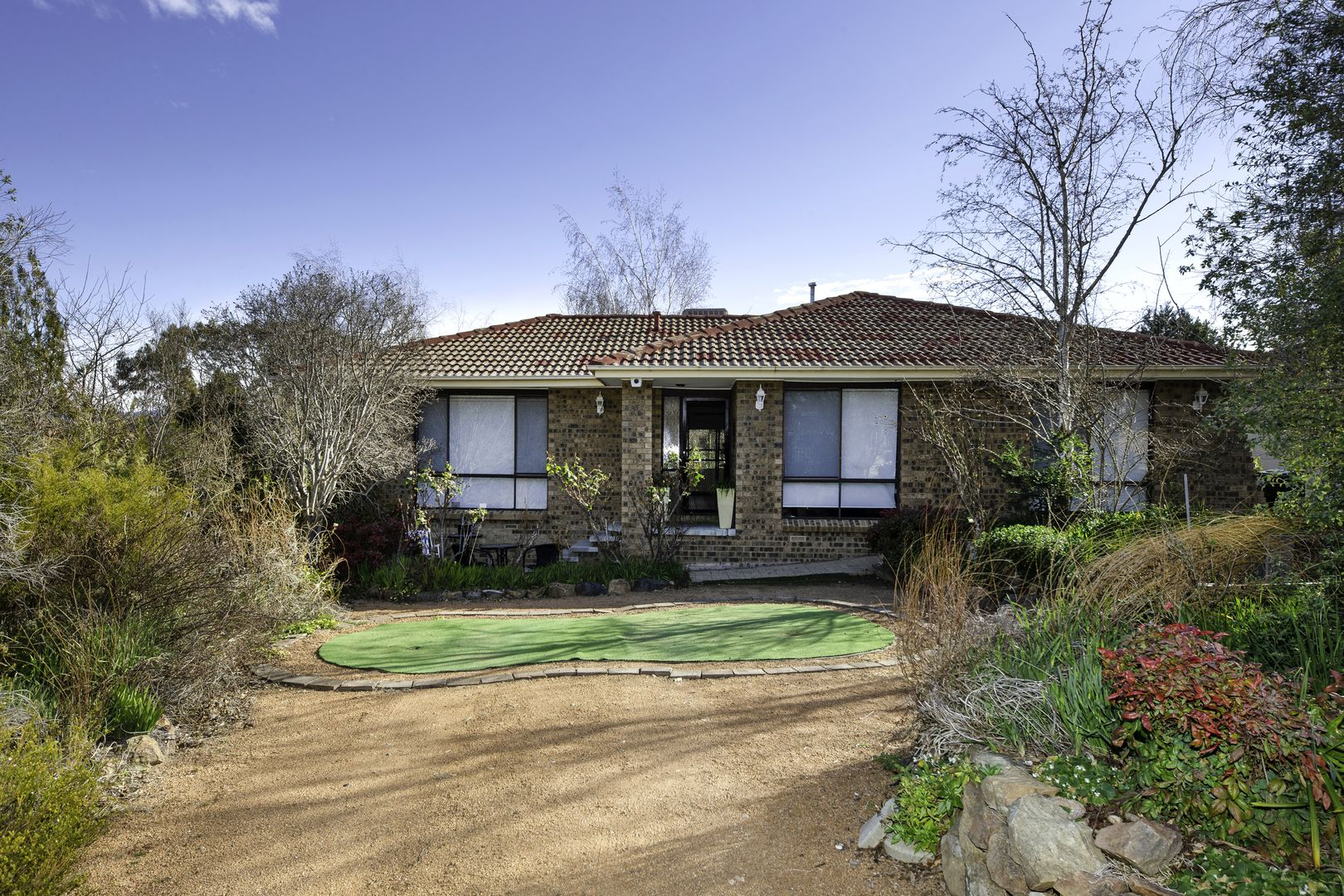 4 Maconchie Crescent, Oxley ACT 2903, Image 0