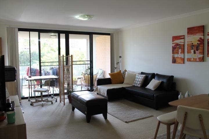 8/22 Aboukir Street, Rockdale NSW 2216, Image 1