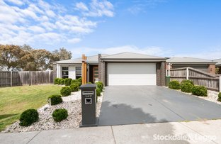 Picture of 147 Hammersmith Circuit, Traralgon VIC 3844