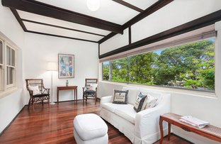 Picture of 3/53A Shadforth Street, Mosman NSW 2088