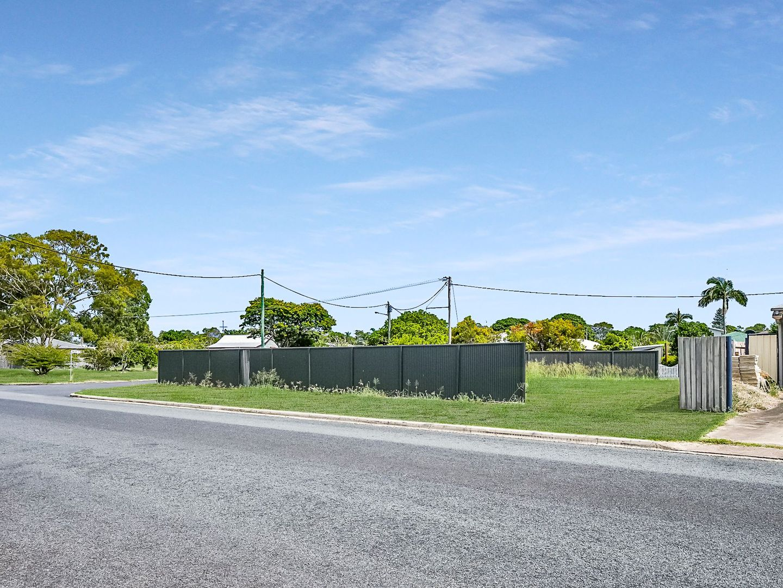 1 View Street, Torquay QLD 4655, Image 2