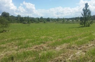 Picture of Lot 1or2or9or10 Old Gympie Road, Owanyilla QLD 4650