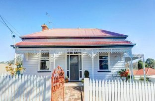 Picture of 18 Otway Street South, Ballarat East VIC 3350