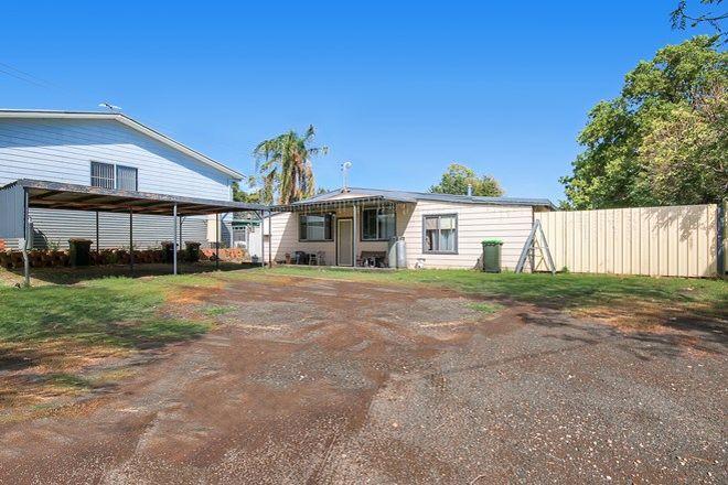 Picture of 67 Peele Street, NARRABRI NSW 2390