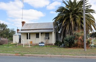 Picture of 28 DE BOOS STREET, Barmedman NSW 2668