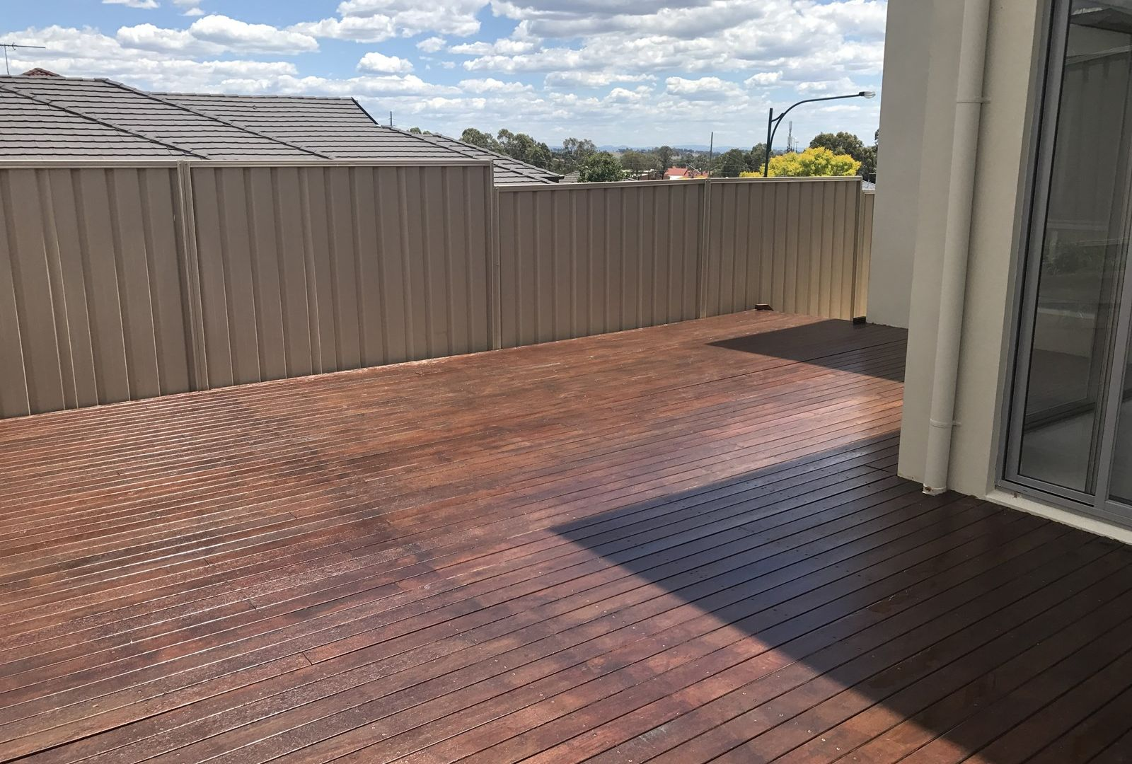 17 Heritage Heights Circuit, St Helens Park NSW 2560, Image 6