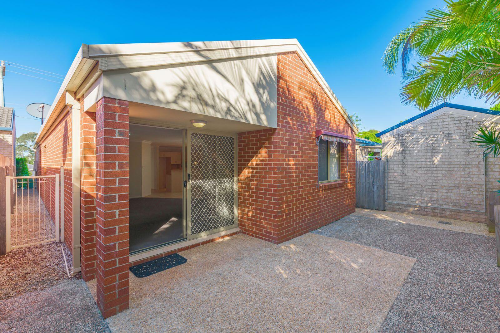 147 Hindman Street, Port Macquarie NSW 2444, Image 1