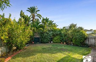 Picture of 6 Marsden Road, Blue Haven NSW 2262