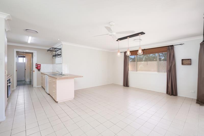 23 Willandra Avenue, Port Macquarie NSW 2444, Image 1