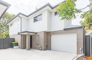 Picture of 5/138 Croudace Rd, Elermore Vale NSW 2287