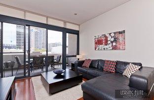 10/65 Milligan Street, Perth WA 6000