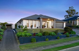 Picture of 10 Julian Court, Augustine Heights QLD 4300