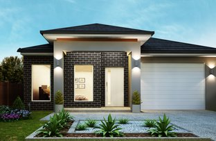 Picture of Lot 1009 Gecko Crescent, Clyde North VIC 3978