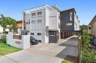 5/31 Howsan St, Mount Gravatt East QLD 4122