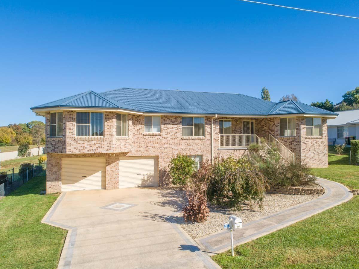 63N Lagoon Street, Walcha NSW 2354, Image 1