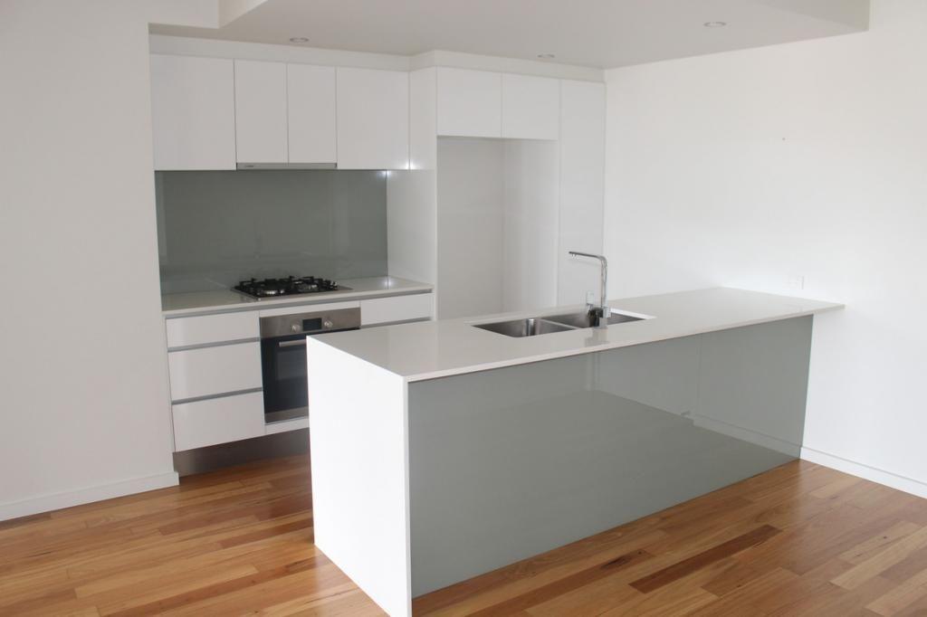 59/68 Benson  Street, Toowong QLD 4066, Image 2