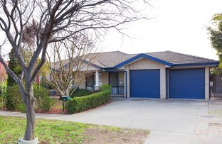 Picture of 15A Chaffey Crescent, Ainslie ACT 2602
