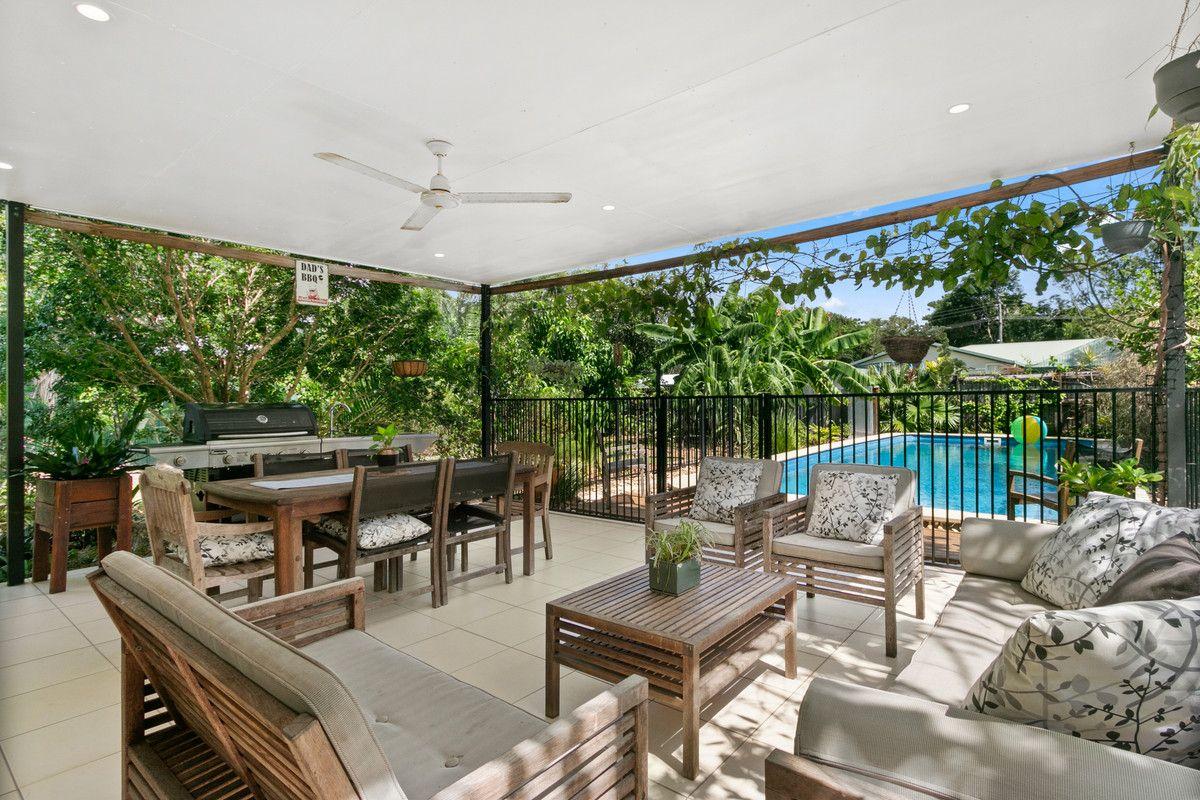 6 Katandra Close, Trinity Beach QLD 4879, Image 0