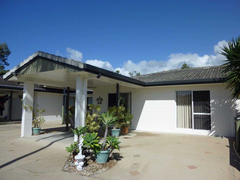 2/3 Jarman Court, Seaforth QLD 4741, Image 0