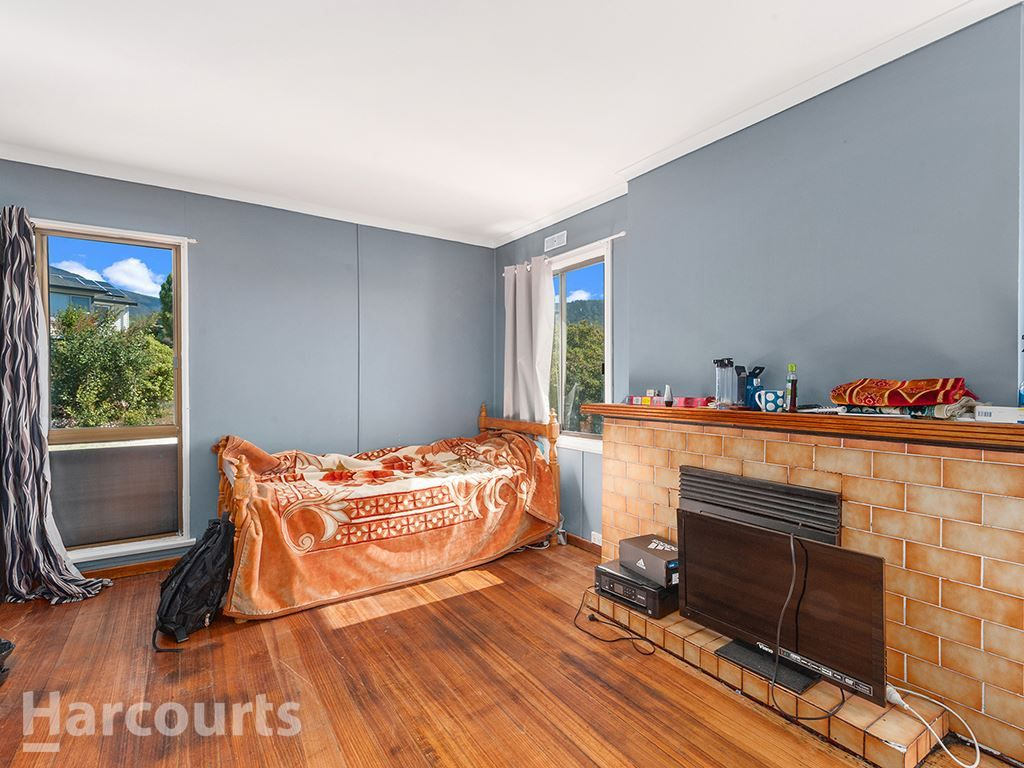 1 Norman Circle, Glenorchy TAS 7010, Image 1