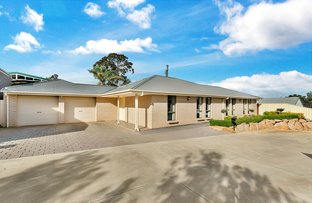 Picture of 16D Davies Street, Willaston SA 5118