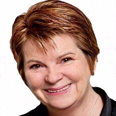 Karen Prince, Sales representative