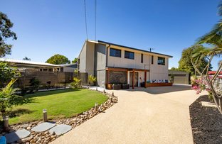 Picture of 38 Leitchs South Road, Albany Creek QLD 4035