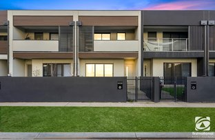 Picture of 56 Jetty Road, Werribee South VIC 3030