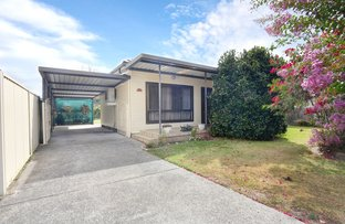 Picture of 5 Duke Street, Canley Heights NSW 2166