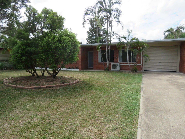 14 Garden Street, Mundingburra QLD 4812, Image 0
