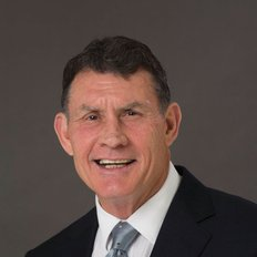Rowan Brennan, Sales representative
