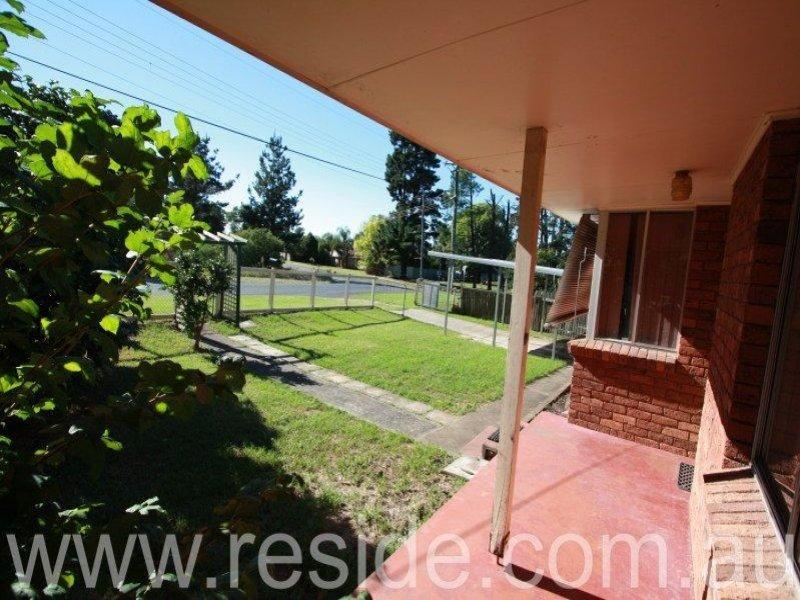 36 Cambalan Street, Bargo NSW 2574, Image 1