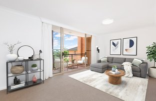 Picture of 29/17-21 Mansfield Avenue, Caringbah NSW 2229