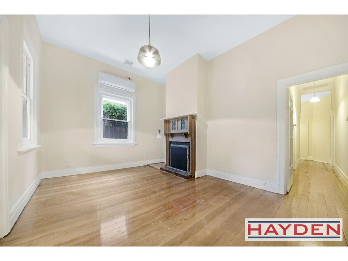 1/41 Begonia Road, Gardenvale VIC 3185, Image 1