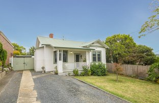 Picture of 7 Manse Street, Healesville VIC 3777