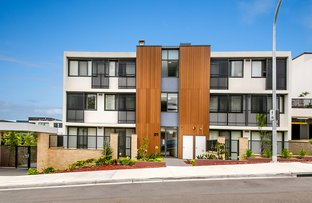 Picture of 203C/1-9 Allengrove Crescent, North Ryde NSW 2113