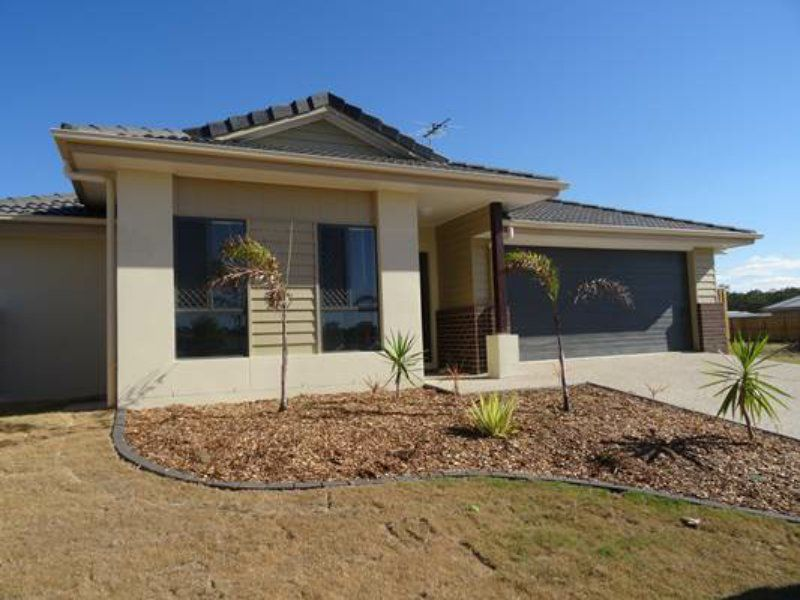 5 Parkway Crescent, Kirkwood QLD 4680, Image 0