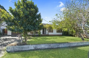 Picture of 13 Hawkesbury Street, Fairfield West NSW 2165
