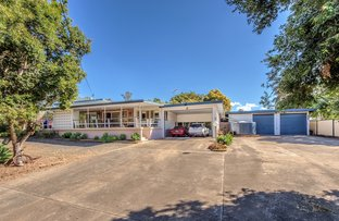Picture of 27 Heit St, Willowbank QLD 4306