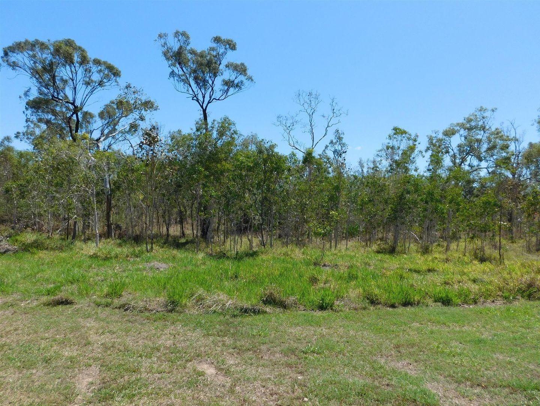 767 Greenhill Road, Ilbilbie QLD 4738, Image 0