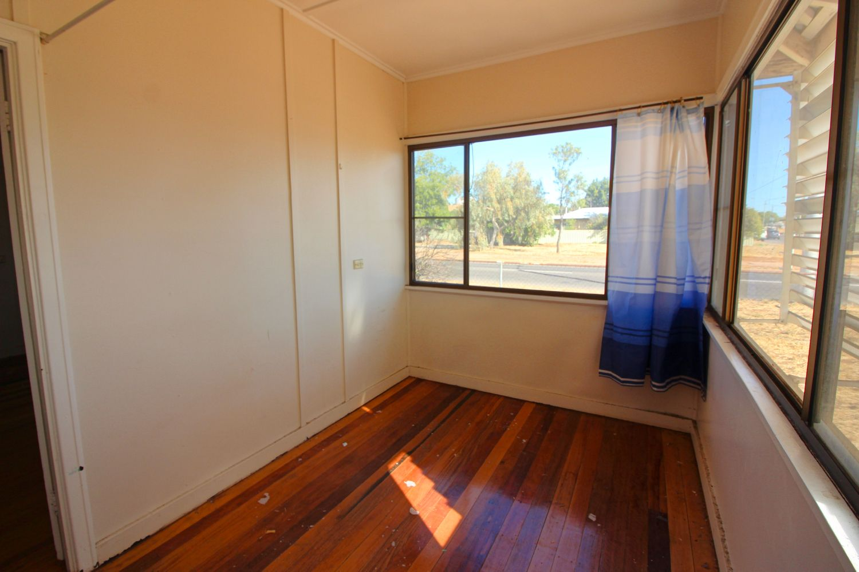 188 Camooweal Street, Mount Isa QLD 4825, Image 1