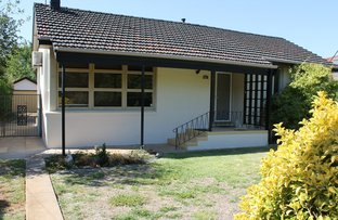 Picture of 50 Crown Street, Dubbo NSW 2830