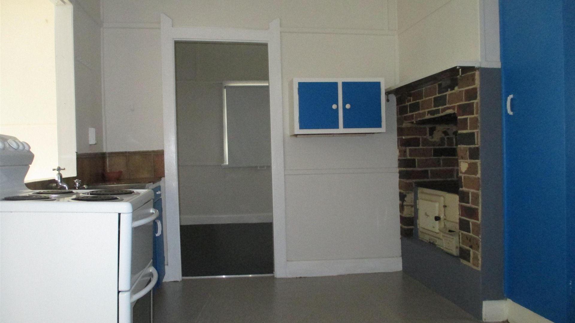 9 Warrah Street, Ettalong Beach NSW 2257, Image 1