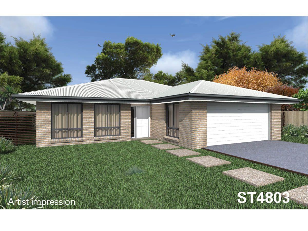 20 Millbrook Terrace, Wollongbar NSW 2477, Image 2