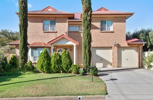 Picture of 12 Amy Street, West Croydon SA 5008
