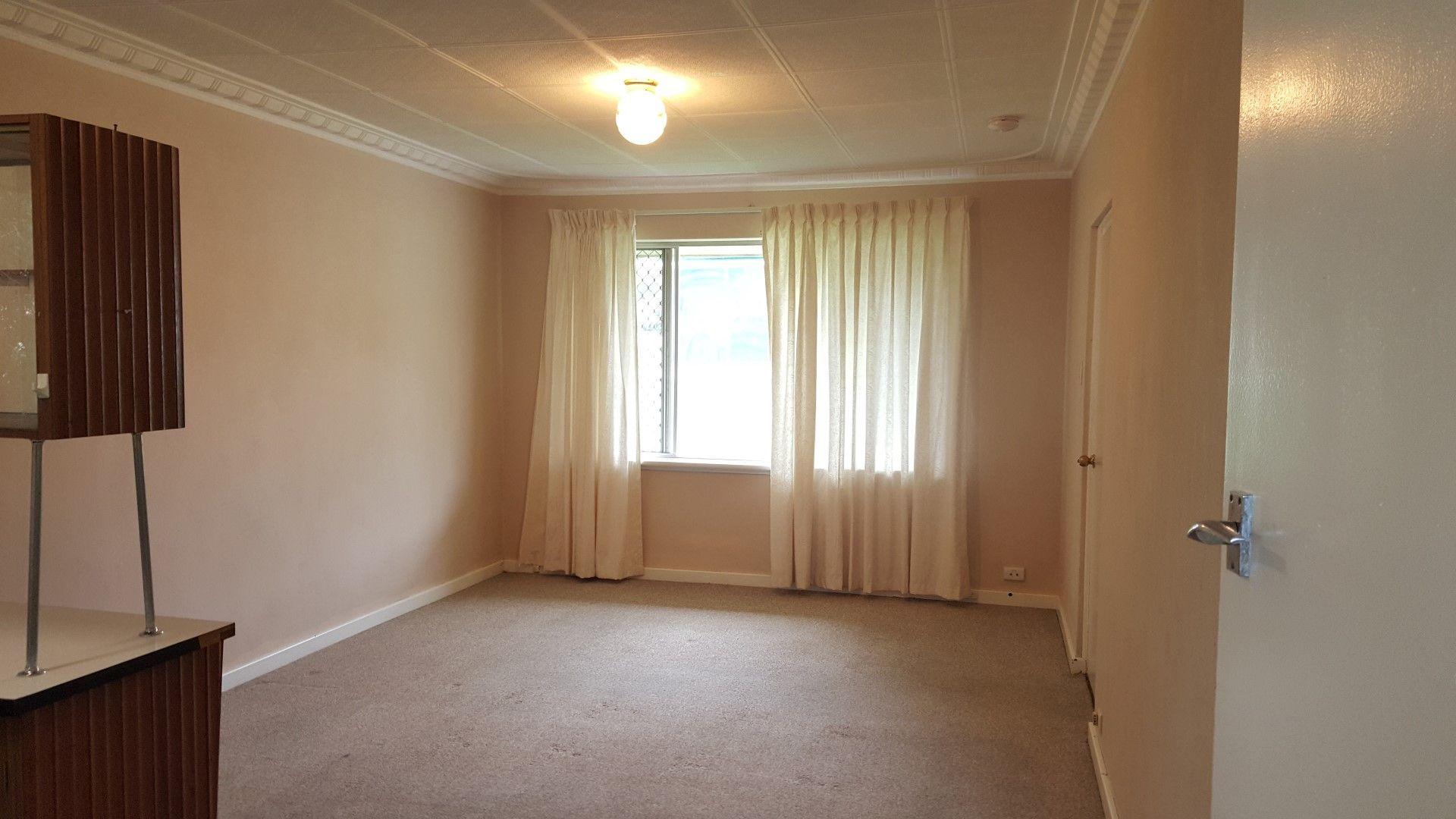 101A York Street, Hamilton Hill WA 6163, Image 1