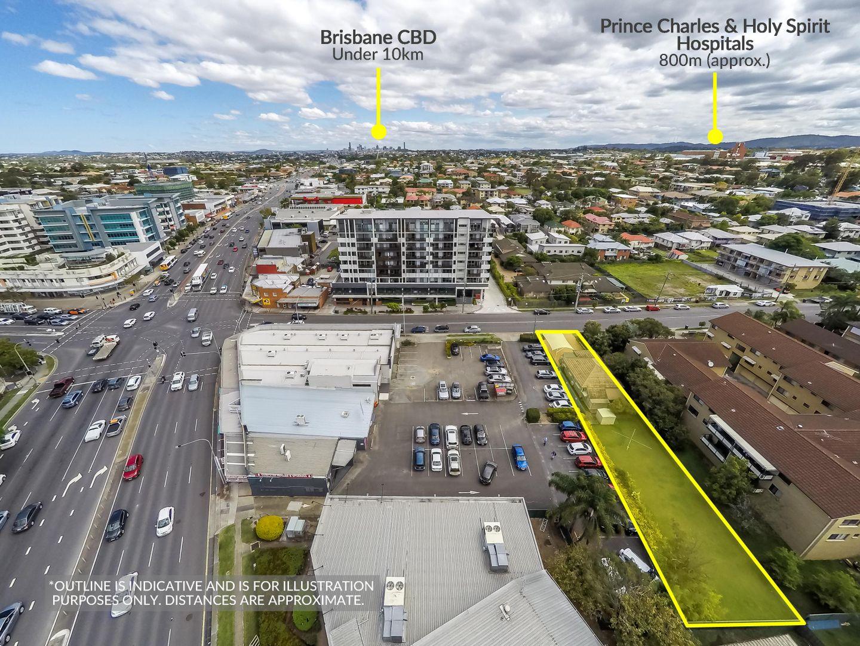465 Hamilton Road, Chermside QLD 4032, Image 2